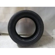 ContiCrossContact UHP 235 50 R18