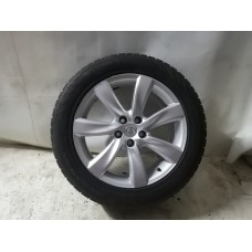 Hakkapeliitta R SUV 235 55 R18
