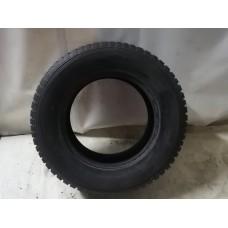 Grandtrek Ice02 285 60 R18