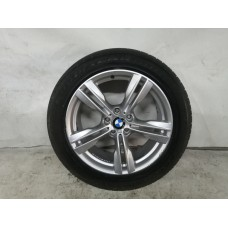 Eagle LS 2 255 50 R19