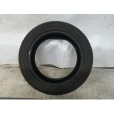 EfficientGrip 225 50 R17