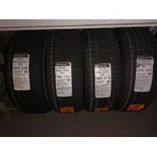 ContiWinterContact TS 830 P 225 50 R18